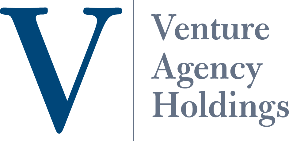 Venture Agency Holdings